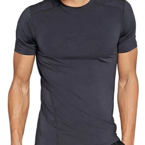 Dry Fit Custom Printing Gym Tshirts Manufacturer