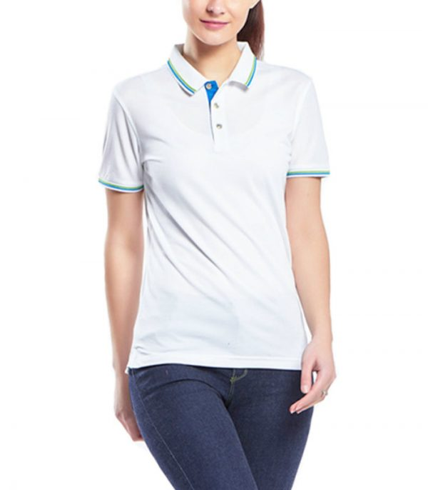 Gym Sport Golf Custom Plain Tshirt Manufacturer
