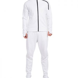 men athletic apparel latest customized tracksuit