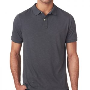 Mens Cotton Polyester Custom Polo Tshirt Manufacturer
