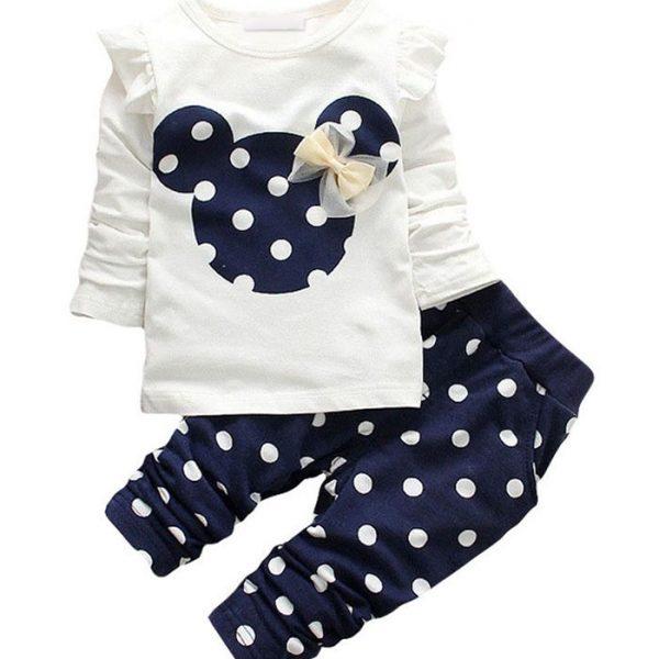 New Kids Clothes Set Manufacturer