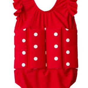 childrens clothing suppliers