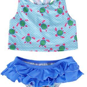 wholesales kidswear