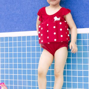 childrens clothing wholesale suppliers