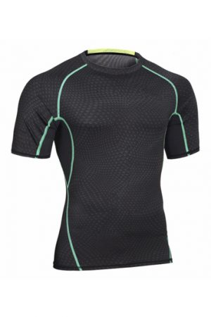 sports clothing manufacturers