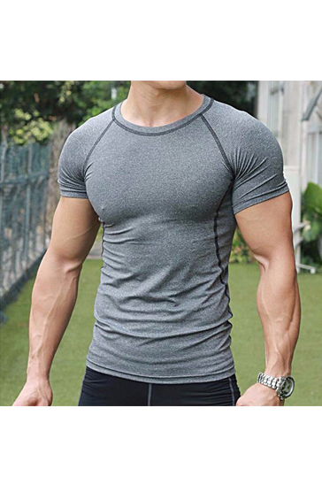 mens athletic wear manufacturer