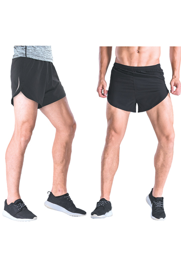 gym clothing manufacturers