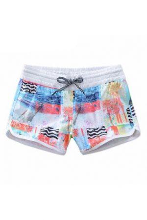 designer mens clothing wholesale