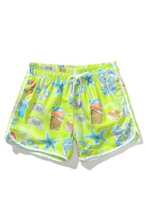 mens clothing suppliers China