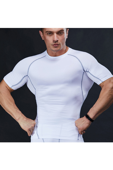 workout clothes manufacturer