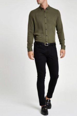 formal shirts manufacturers Uk