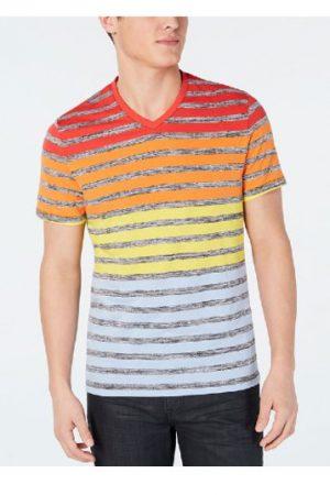 wholesales v neck t shirt combo