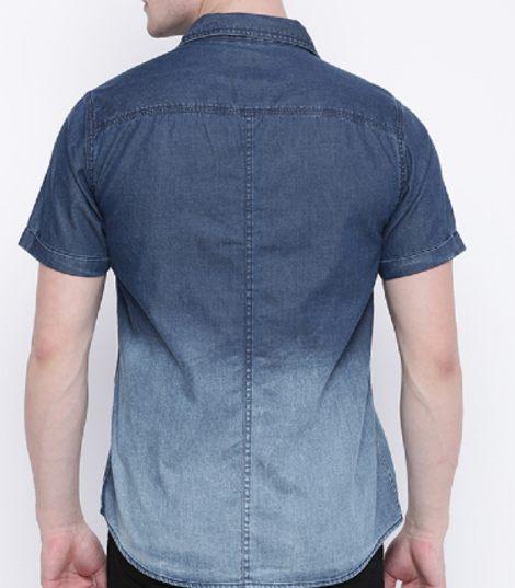 design shirts suppliers in UAE