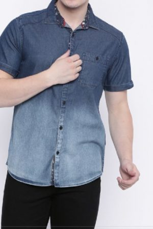 wholesales shirts suppliers in UK