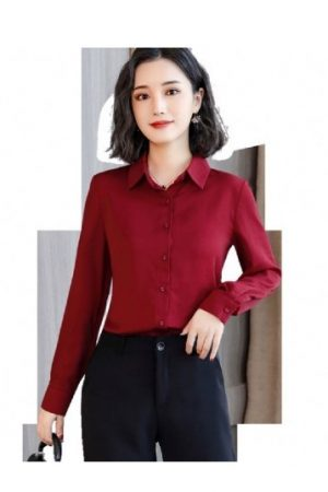 wholesale shirts manufacturer in USA