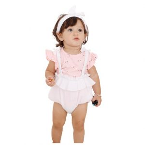 baby rompers wholesale