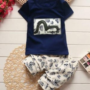 children clothing manufacturers