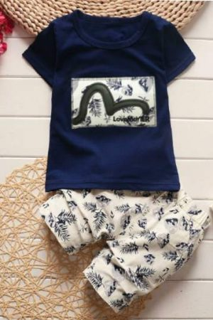 children clothing manufacturers