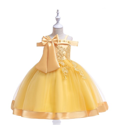 girls ball gown manufacturers in canada