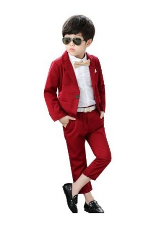 wholesales formal dress for boys