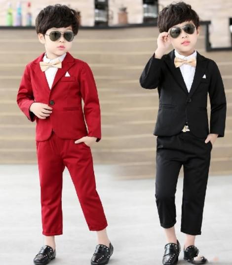 usa formal dress suppliers