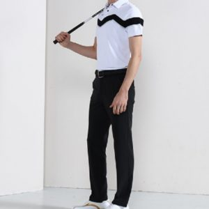 White Polo Tshirt Manufacturer