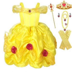 fairy princess dress manufacturers