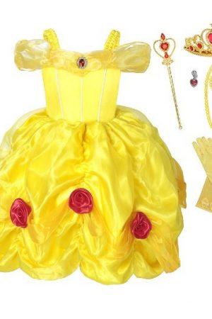 fairy princess dress manufacturers