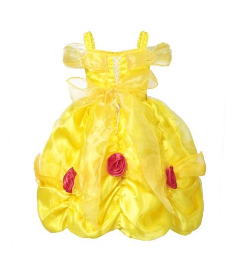 wholesales fairy princess dress