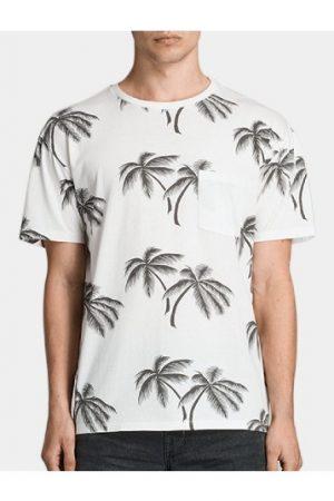 mens streetwear t shirts manufacturers