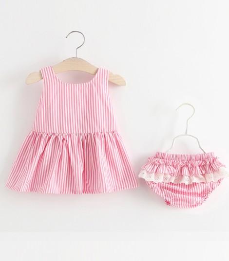 children clothing manufacturers usa