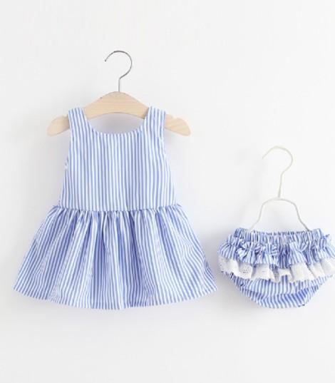 summer kids clothing