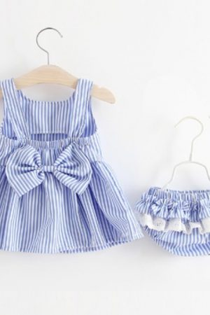 cotton kids clothing suppliers
