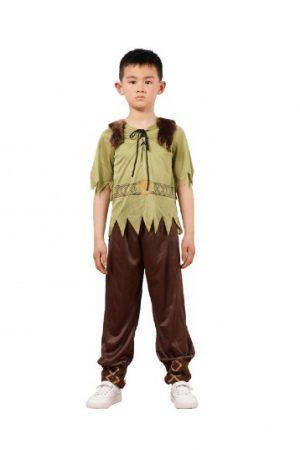 cosplay boy dress manufacturers