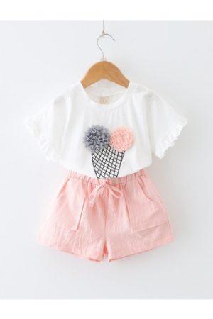 dress for girls usa