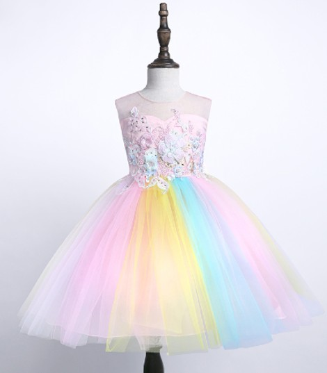 bulk party dresses online