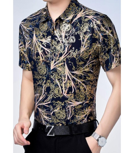 latest fashion wholesales mens clothing