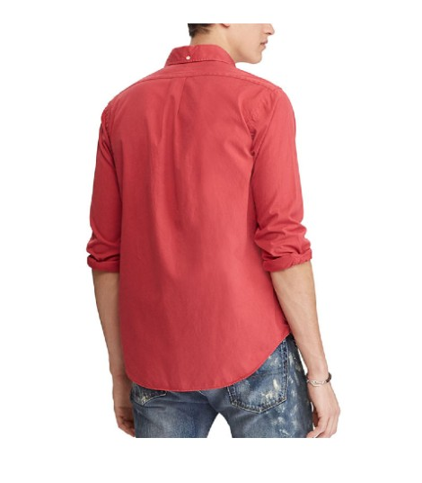 classic style clothing mens wholesales