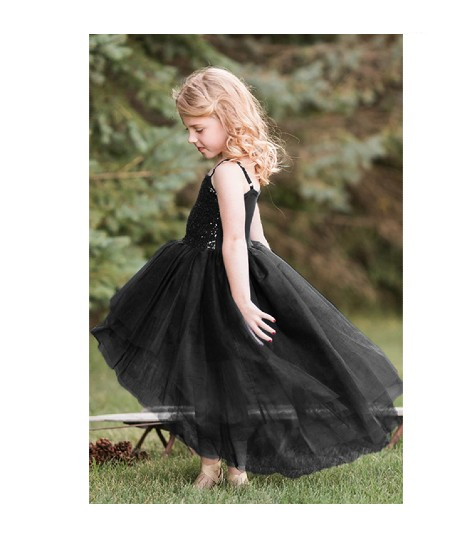 puffy baby party dress manufacturers in USA