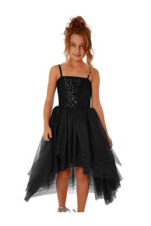 puffy baby party dress manufacturers