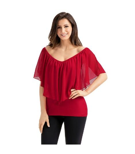 wholesale ladies wear
