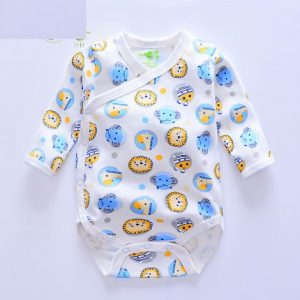 knitted children clothes usa