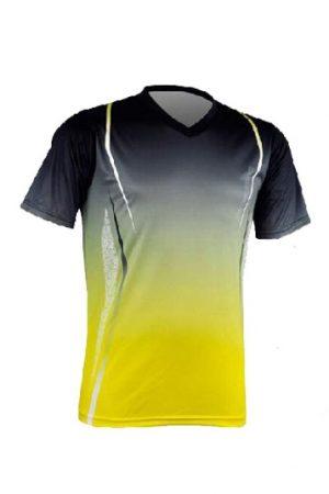 wholesales t shirts
