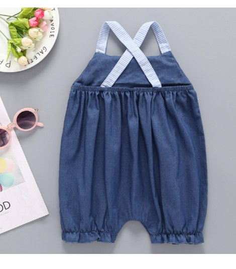 wholesale baby jeans suppliers