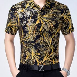 wholesales mens fashion tips