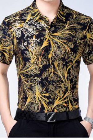 wholesales mens fashion tips