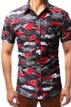 wholesales camo print shirts suppliers