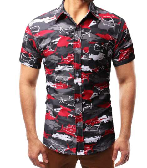 wholesales camo print shirts suppliers