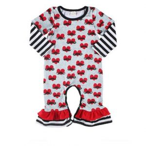 trendy baby clothing Manufacturers