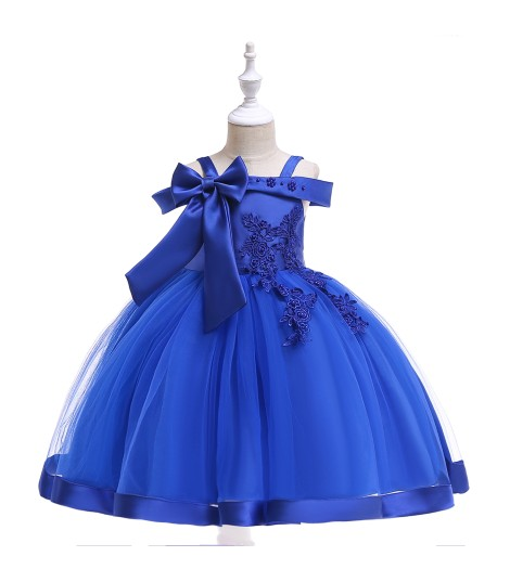 wholesales girls ball gown in Canada